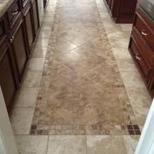 flooring liquidators bakersfield on floor within flooring