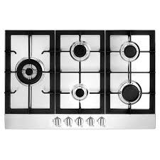 100 wolf 30 gas range wolf df304 30 inch range review
