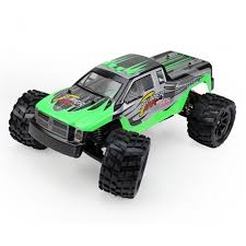wltoys l959 wltoys l969 2 4g 1 12 scale remote comtrol cross country racing