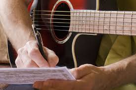 how to write a gospel song learn how to write christian music