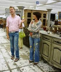 youngblood interiors shopping for antiques with eddie ross
