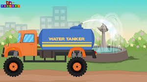 monster trucks video monster truck demolisher flash game monster truck videos for kids