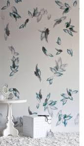 Accent Wall Patterns by Grey Wallpaper Accent Wall For Bedroom Walls Patterns Home Decor