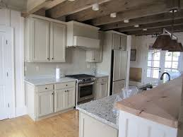Kitchen Collections Kitchen Cabinets Kitchen Ideas 149 Hampton Bay Hampton Assembled