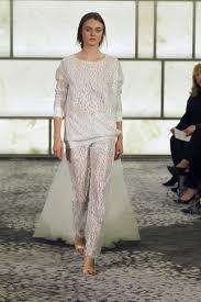 Rita Vinieris Wedding Dresses Designer by 128 Best Dw Wedding Dresses Images On Pinterest Engagement