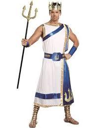 Roman Goddess Halloween Costume 25 Greek God Costume Ideas Greek Goddess