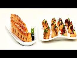 recette cuisine alg駻ienne cuisine alg駻ienne samira tv 100 images cuisine algérienne
