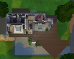 cullen house floor plan cullen house best forks twilight tour the cullen house with