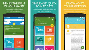 android app design 15 best material design apps for android android authority