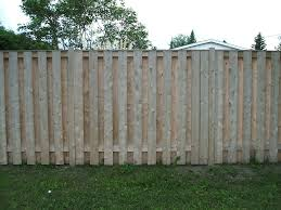 wood fencing panels in appealing looks design u0026 ideas