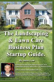Real Estate Business Plan Template Free by Garden Service Business Plan Template Cheapgenericplavixsure