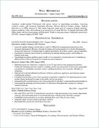 exle of resumes for exle resume for students kantosanpo