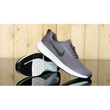 Sepatu Nike Elevenia sepatu running sport olahraga lari nike zoom flyknit