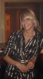XCELLENT Seminare - Ramona Bauer, 81369 München :: Dozenten-Börse ... - 0000007472
