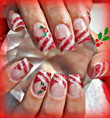 how to do acrylic nails steps with guidelines pak fashion