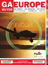 gabuyer europe march 2014 by avbuyer ltd issuu
