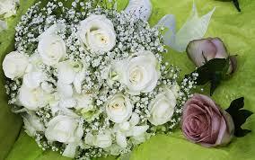 wedding flowers galway wedding flowers in galway reception flowers wedding galway