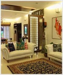 home interior decorating indian middle class flat interior design photos indian home