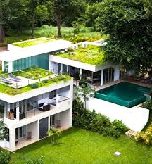 how to build a eco friendly house keep it sustainable 5 tips to create an eco friendly house the