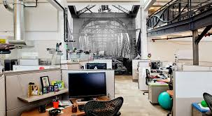 Pittsburgh Interior Designers Google Pittsburgh Strada A Cross Disciplinary Design Firm