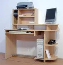 bureaux informatique bureau informatique tunisie