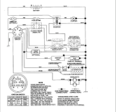 oliver 1650 wiring diagram ignition oliver free wiring diagrams