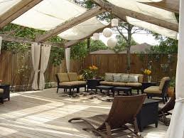 Backyard Rooms Ideas by 181 Best Outdoor Living Images On Pinterest Outdoor Living