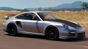 porsche 911 gt2 rs 2012 forza motorsport wiki fandom powered
