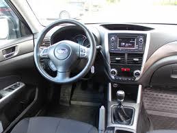 subaru forester steering wheel subaru forester
