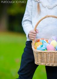 pre made easter baskets for adults best 25 easter baskets ideas on easter ideas for kids