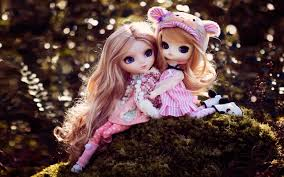 doll backgrounds free download 2 3 wallpaper wiki
