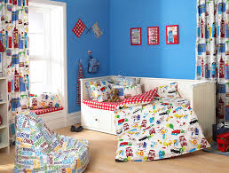 Outer Space Curtains Kids by Space Saving Bed Designs For Your Kids Bedroom Idolza