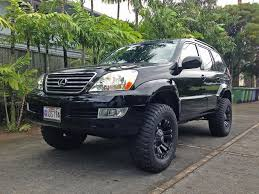 lexus truck parts best 25 lexus gx470 ideas on pinterest lexus gx lexus 470 and