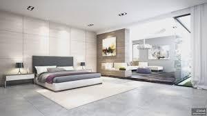 bedroom cool master bedroom ideas modern artistic color decor bedroom cool master bedroom ideas modern artistic color decor simple to room design ideas simple