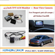 online buy wholesale peugeot 406 coupe from china peugeot 406