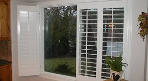 Upvc Sliding Patio Door Locks Door Interesting Glass Sliding Door Ebay Notable Glass Sliding