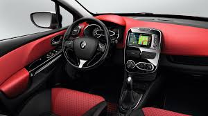 renault trafic 2016 interior renault clio brief about model