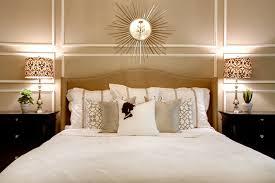 Beige Bedroom Decor Best  Beige Bedrooms Ideas On Pinterest - Beige bedroom designs