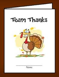 thanksgiving cards thanksgiving blessings