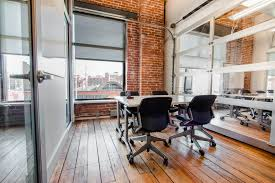 think big coworking in kansas city