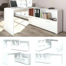 Corner White Desks Corner White Desks White Corner Desk With Hutch Australia