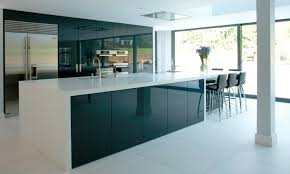 European Kitchen Cabinet Doors Ice White Prefabs Kitchen Cabinet Base And Wall Also Storage With