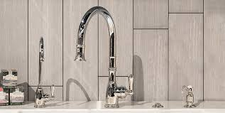 rohl pull out kitchen faucet 94 rohl pull out kitchen faucet reliant 1 handle pull out kitchen