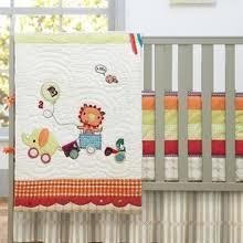 Mamas And Papas Crib Bedding Crib Bedding Sets