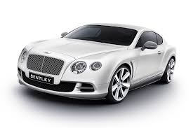 classic bentley continental bentley continental gt gets mulliner styling specification classic