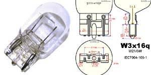 2008 dodge ram tail light bulb size led turn signal reverse tail lights frequently asked questions