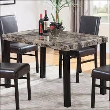 Patio Dining Sets Walmart Kitchen Walmart Folding Table Walmart Dining Chairs Walmart Card