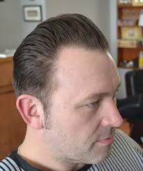 bollywood hair cuts for high forehead 50 best hairstyles and haircuts for men with thin hair updated