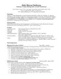 Curriculum Vitae Cover Letter Examples 100 Curriculum Vitae Sample For Quality Control Qc Chemist