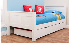 how to select childrens beds or kids beds bellissimainteriors